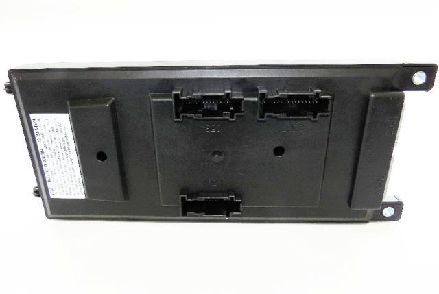 lr4 fuse box 2011 land rover lr4 fuse box