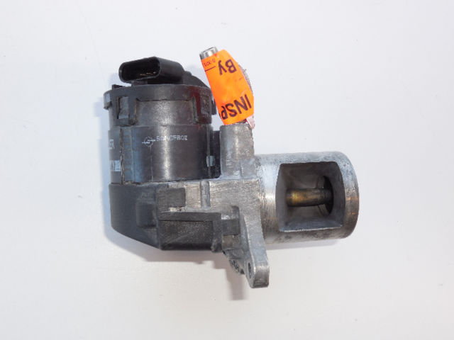 Egr valve location mercedes ml350 get free image about for Mercedes benz egr valve replacement