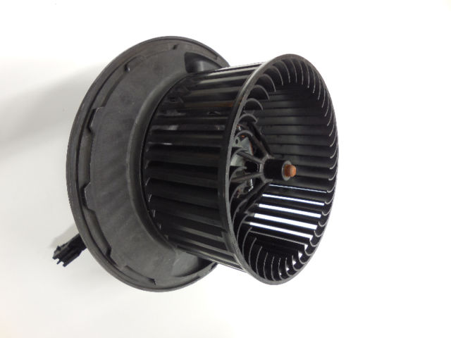 Mercedes Benz B200 W169 2006 2011 Blower Motor OEM 1698200642 on blower motor parts