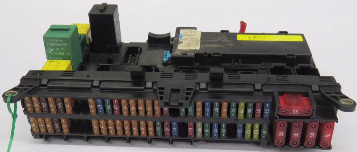 Diagram  Bmw E70 Front Fuse Box Full Version Hd Quality Fuse Box