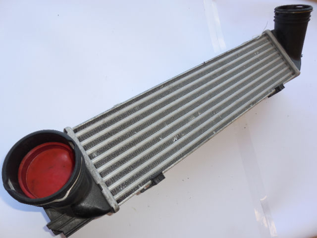 BMW 135i 335i Z4 2007-2015 Intercooler 17517540035
