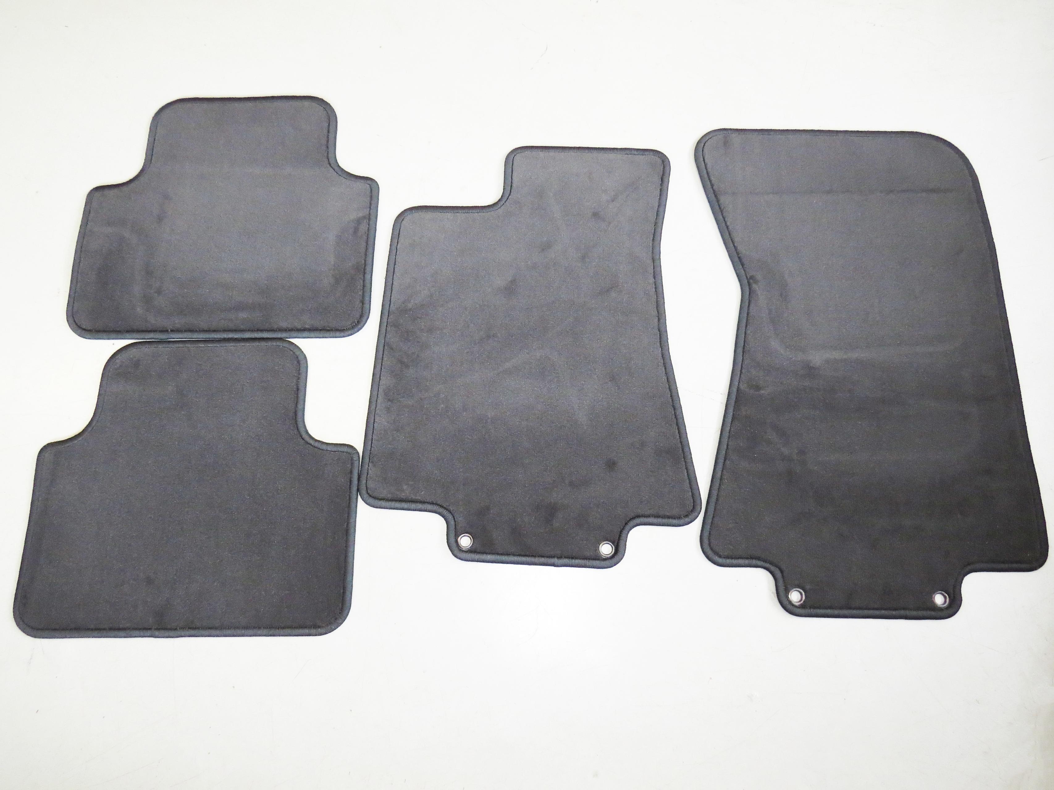 automotive set jaguar fms amazon dp weather floor mats black all johns com rubber